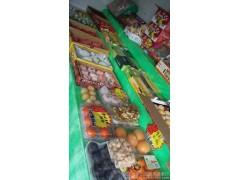 供应各种种类的水果-- 武汉市洪山区新天禄果行