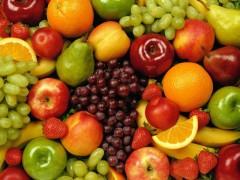 供应开心果园/嘉兴水果团购-- 嘉兴市经开城南街道开心果园水果店