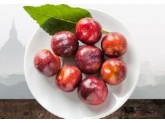 羌鲜吃水果-- 四川泓霭农业有限公司