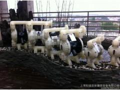 供应如迪隔膜泵型号齐全水泵(价格面议)-- 上海如迪流体输送设备有限公司
