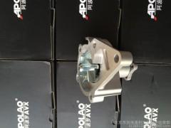 美国阿波罗水泵(伊兰特VVT水泵)-- 杭州余杭区乔司贝来多鞋厂