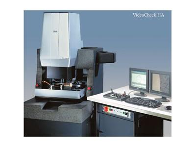 丹青瑞华专业经营司特尔、螺纹测试仪等产品及服务