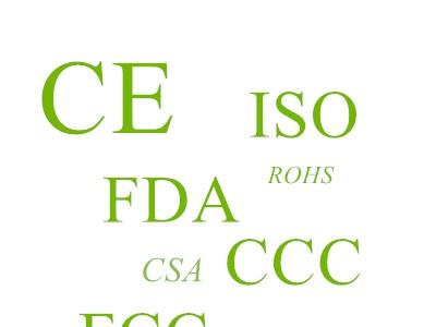 CE ISO企业各类体系认证 证件办理 认证咨询-- 河北怀泽企业管理咨询有限公司