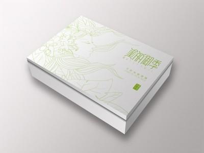 郑州化妆品包装设计公司、专业化妆品包装设计、上禅包装设计-- 河南上禅文化传播有限公司