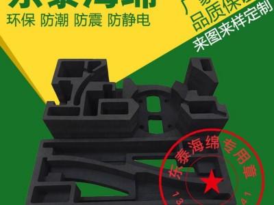 化妆品eva包装内衬-- 深圳东泰海绵制品有限公司