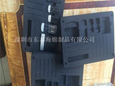 精品推荐eva包装盒化妆品-- 深圳市东泰海绵制品有限公司