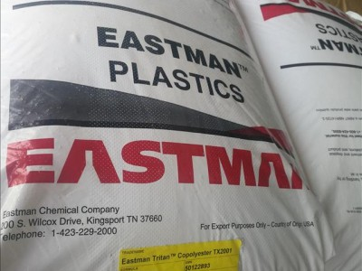化妆品包装PETG 美国伊士曼 AN004-- 东莞市聚昇化工有限公司