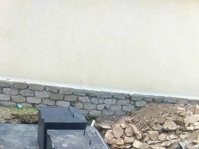 黑龙江光伏发电厂污水处理成套设备——地埋式一体化污水处理设备-- 潍坊环森环保水处理设备有限公司