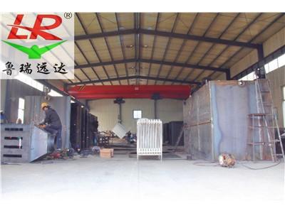 辽宁省锦州一体化污水处理设备 锦州生活污水处理成套设备供应-- 潍坊华洁商务信息咨询有限公司