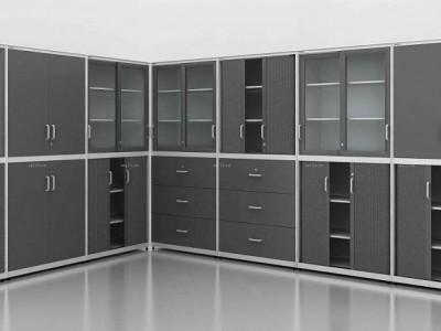 广州办公家具 钢制文件柜 员工储物柜 器械柜 铁皮柜-- 广东建驰五制品金有限公司