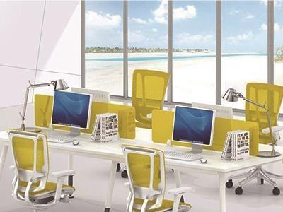 宁夏办公家具哪家好-- 宁夏达其伟业商贸有限公司