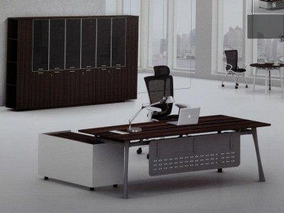 办公家具办公台-- 深圳市优品家具制造厂