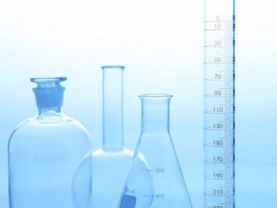 醇溶性柔版油墨配方,醇溶性柔版油墨成分,醇溶性柔版油墨分析-- 杭州柘大飞秒检测技术有限公司