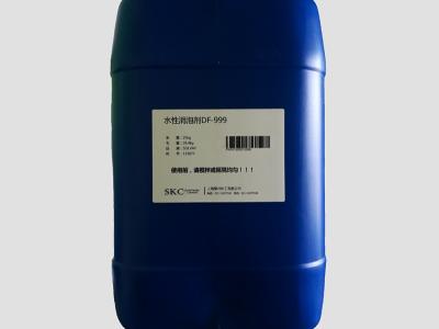 罗地亚DF999印刷油墨消泡剂工业聚醚涂料油墨上光油消泡剂胶黏剂-- 上海桑井化工有限公司