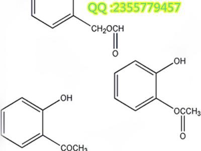 厂家优势产品 甲基磺酰氯丨124-63-0丨甲磺酸的原料、油墨、涂料的催干剂