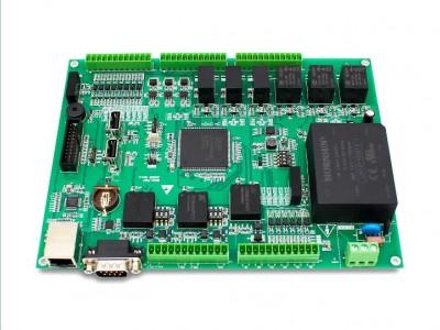 SMT贴片加工 PCBA组装 电路板贴片加工 插件焊接 组装代工代料-- 深圳市格亚信电子有限公司