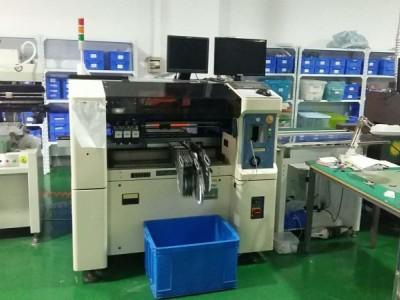 上海SMT贴片加工来料加工 贴片厂家 电路板焊接 插件加工-- 上海台研节能设备工程有限公司