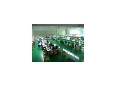 SMT贴片加工-福田SMT贴片加工-- 深圳市天时前程电子科技有限公司