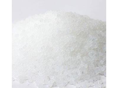 聚酰胺pa66 放心品质-- 东莞市乐睿贸易有限公司