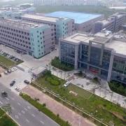 温州新阳标准件有限公司